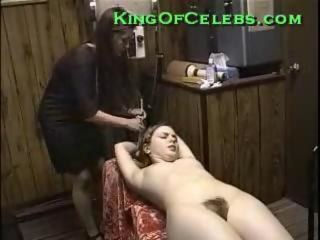 Fucking the neighbors wife and daughter