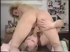 Hermaphrodite fucks a guy sex