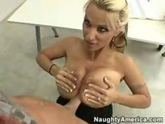 Holly halston blowjob 4