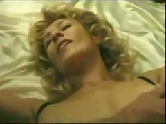 Mature swinger wife fucked in a hotel room film
