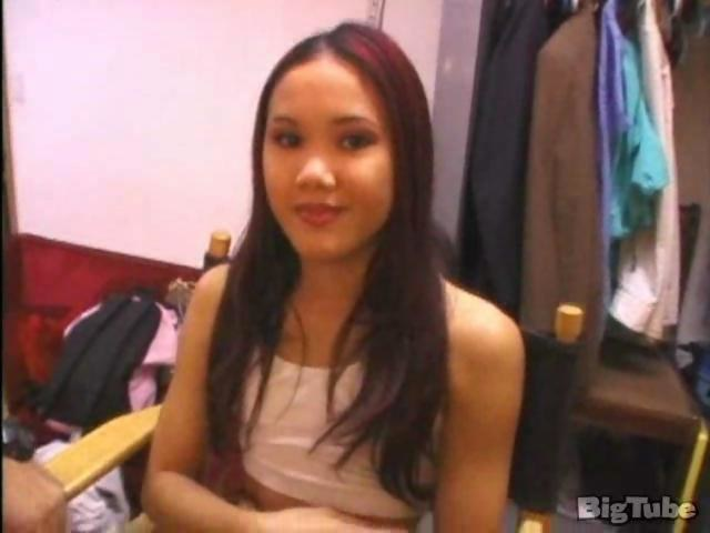 Business starring kitty jung porno ass cock