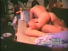 Girlfriend Homemade Hidden camera Reality sex tape
