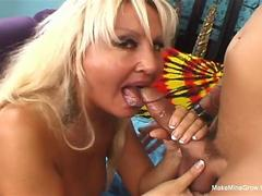 Big Tits Claire Want To Fucked From Behind