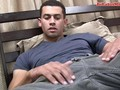 Ace masturbation big cock cumshot masturbation latino