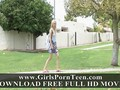 Kennedy babes girls 18 adult full movies segment