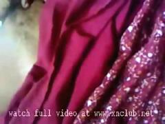 mallu couple bedroom sex