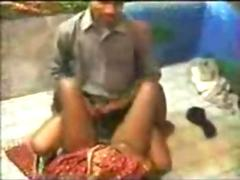 Indian village girl hardcore fucked in studio audition