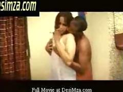 Mallu Aunty XXX Movie 2013