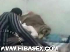 Long Hot Arab Hijab Sex Video From Egypt