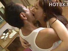 Asian japan porn japanese jav video 6