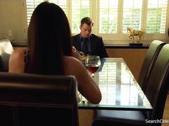 India Summer - A Wifes Secret - 4