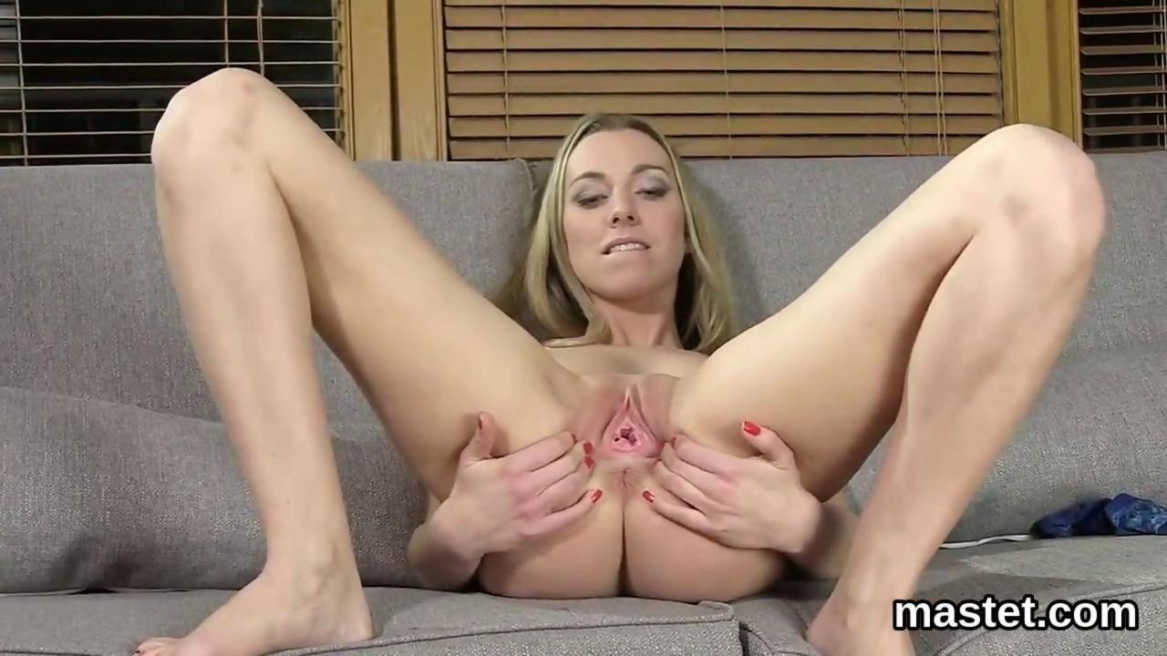 Holly sampson milf humiliation