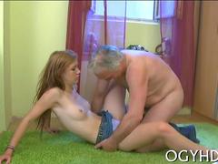 two cocks one slut two dudes three orgasms equals fun