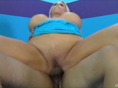 Best Of Chubby Girls Compilation Vol 1 Full Movie BANG.com