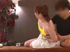 oil massage shops continue to operate in the japanese segment
