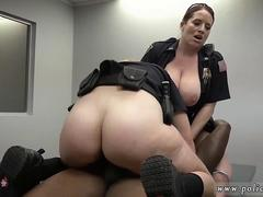 Mature milf cougar hd xxx Milf Cops