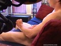 Amateur Andrew Patterson Jacking Off