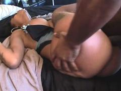 analplaying eurobabe assfucked before oral