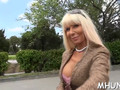 naughty milf gets punished mature video 5