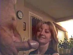 My wife Sally ass fucked by my best friend