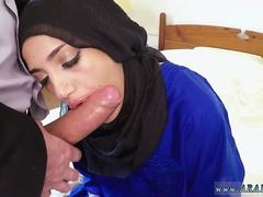 French arab milf gangbang xxx 21 yr old refugee in my hotel room for sex