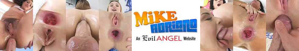 Mike Adriano